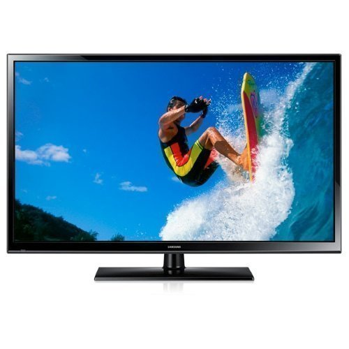 43 Plasma-TV Samsung PS43F4505AWXXE