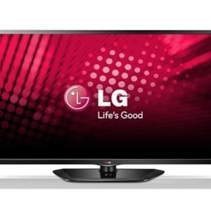50 LED-TV LG 50LN540V