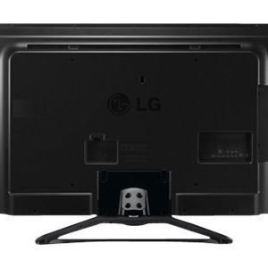 50 LED-TV LG 50LN575V Smart