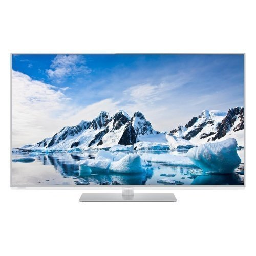 50 LED-TV Panasonic TX-L50E6Y Smart