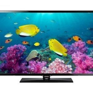 50 LED-TV Samsung UE50F5005AKXXE