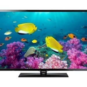 50 LED-TV Samsung UE50F5005AKXXE