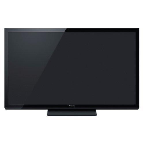 50 Plasma-TV Panasonic TX-P50X60E