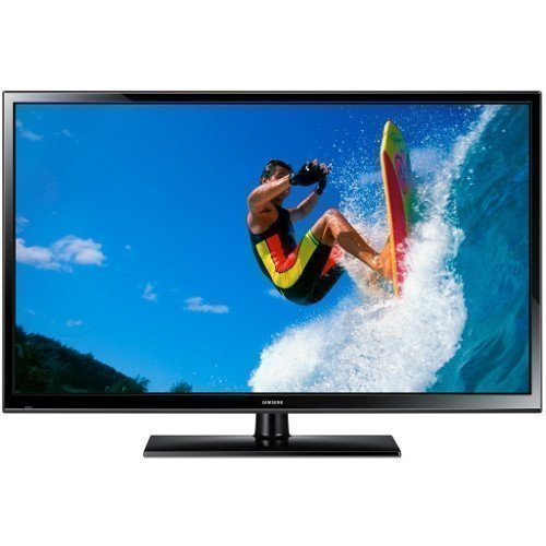 51 Plasma-TV Samsung PS51F4505AWXXE
