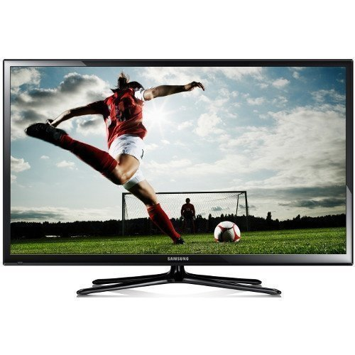 51 Plasma-TV Samsung PS51F5005AKXXE
