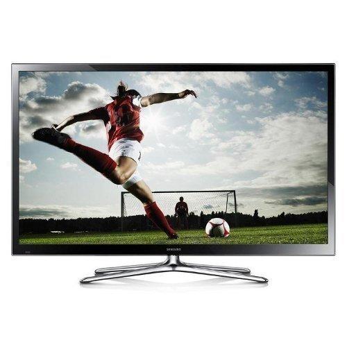 60 PLASMA-TV Samsung PS60F5505AKXXE Smart 3D