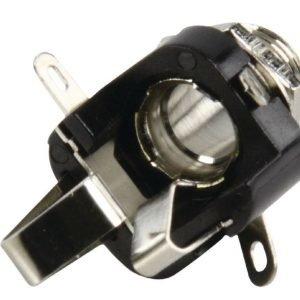 6.3mm runko stereo + open