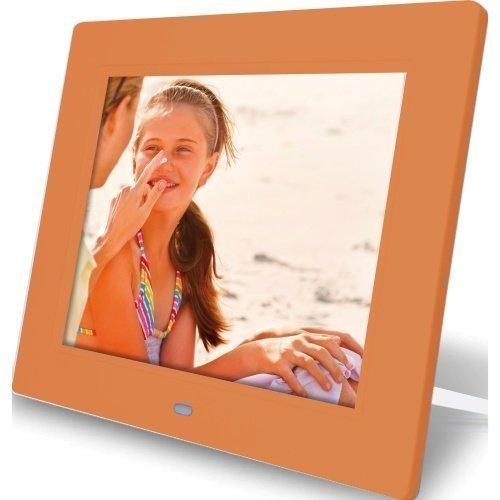 8 inch Rollei Pictureline 5084 Aprico