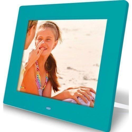 8 inch Rollei Pictureline 5084 Mint