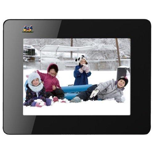 8inch Viewsonic Photo Frame VFM886-50E