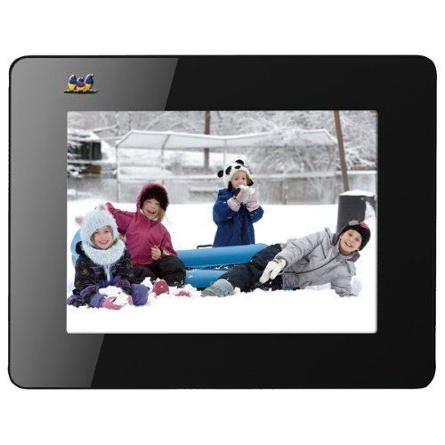 8inch Viewsonic Photo Frame VFM886-50E