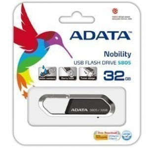 A-Data Sport USB S805 32GB 2.0