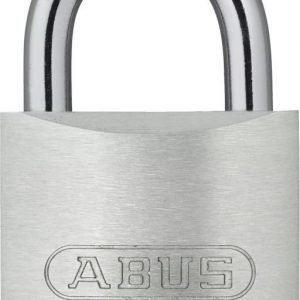 ABUS Titalium 30mm