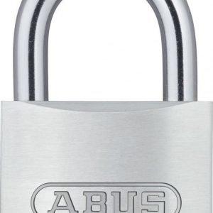 ABUS Titalium 40mm