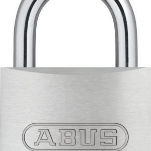 ABUS Titalium 50mm