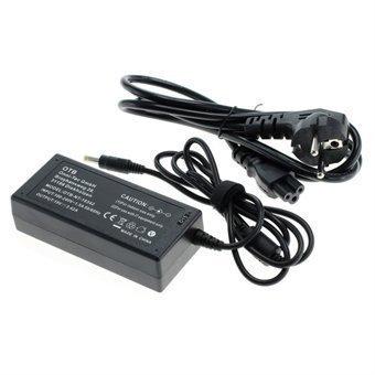 AC Adapteri 19V 3