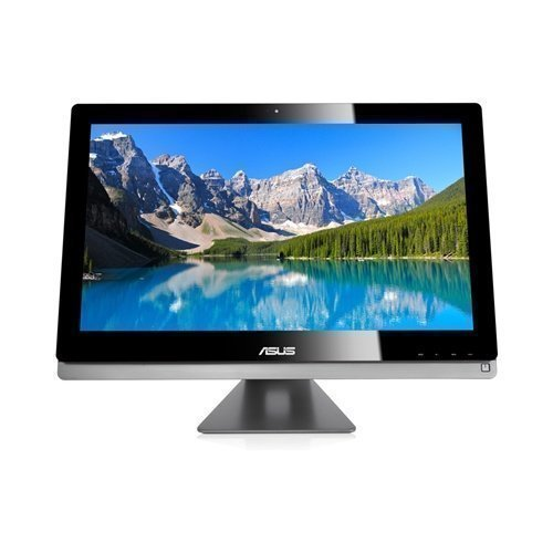 AIO Asus AIO 27'' i7-4770/HD8890A/DVD/1TB/16GB/Win8/10pTouch ET2702IGTH-B007K