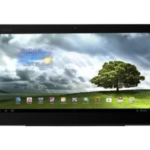 AIO Asus Transformer AIO P1801 Intel Core i5-3350 3.10GHz 8GB 1TB GT730M 18.4'' Win8