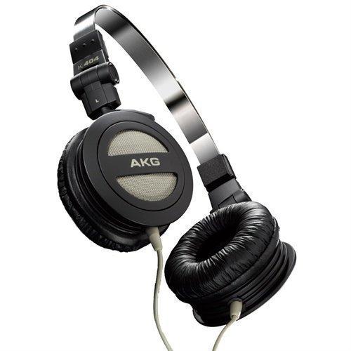 AKG K 404 Ear-pad