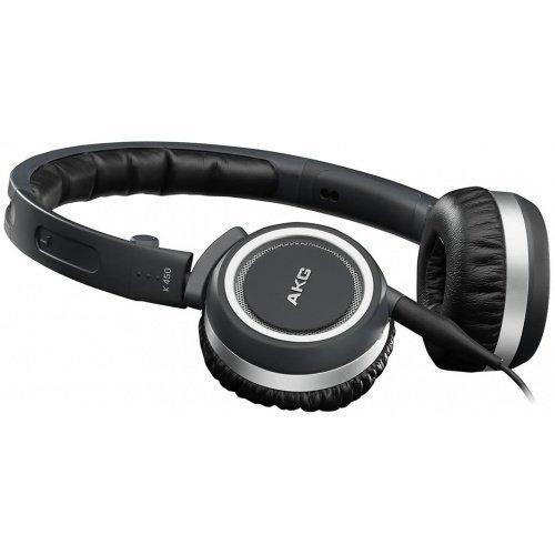 AKG K 450 Hi-Fi Ear-pad
