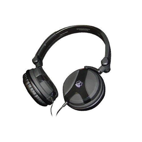 AKG K 518 DJ Ear-pad