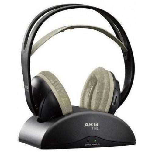 AKG K 912 E Wireless