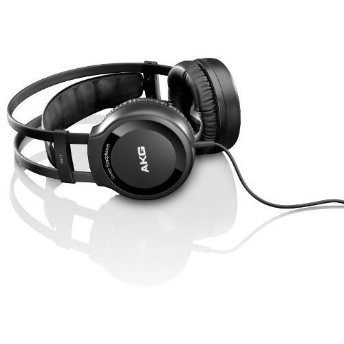 AKG K511 Ear-pad