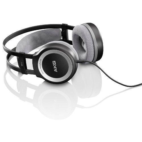 AKG K512mkII Ear-pad