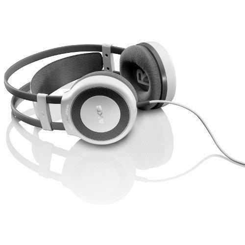 AKG K514mkII Ear-pad