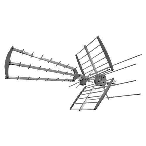 AKM Antenna HD