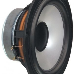 AL200 high-end woofer