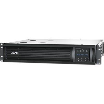 """APC Smart-UPS 1500VA LCD 19 RM 2U 230V"""""""