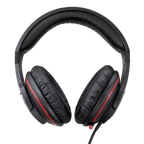 ASUS Headset Orion Pro
