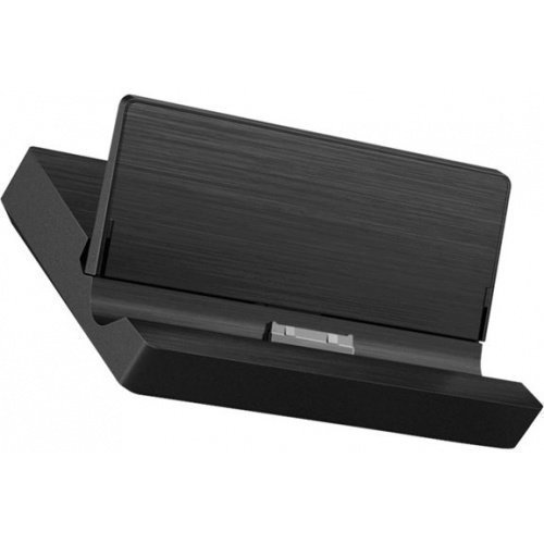 ASUS PAD-02 CONNECT Dock Black TF201/TF300T/TF700T