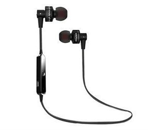 AWEI A990BL In-ear Bluetooth Headset