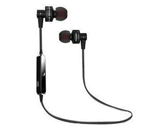 AWEI A990BL In-ear Bluetooth Headset