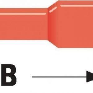 Abikoliitin punainen