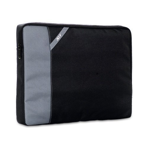 Acer Essentials Protection Sleeve 15''