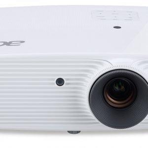 Acer H5382bd Projektori