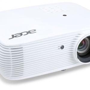 Acer P5530w Projektori