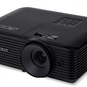 Acer X138wh Projektori
