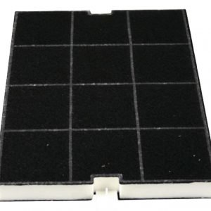 Active carbon filter 351210