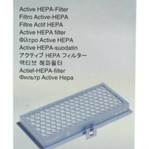 Active hepa suodatin SF-AH30