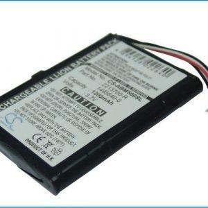 Adaptec SATA II 2820SA RAID Controllers SATA II 2420SA RAID Controllers ABM 500 akku 1200 mAh