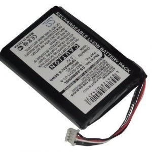 Adaptec Serial Attached SCSI RAID Controllers: 4800SAS 4805SAS Adaptec 2218300-R ABM-600 Memory Backup Battery akku 1800 mAh