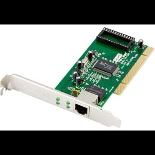 Adapter InCard TP-Link Gigabit PCI Network Adapter