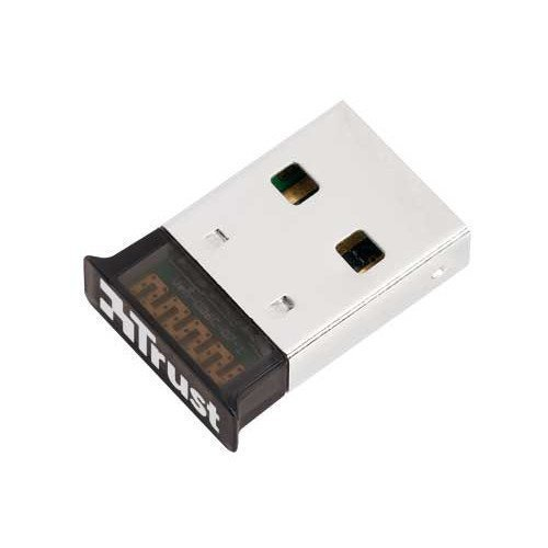 Adapter Trust Bluetooth 3.0 USB adapter 10m