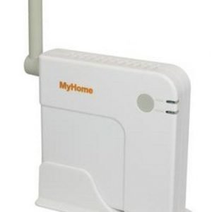 Adifone MyHome WiFi Gateway