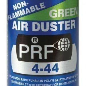 Air Duster 4-44/520