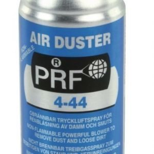 Air duster 220 ml